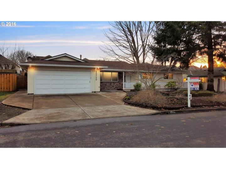 JUST LISTED! 20720 SW WrightSt