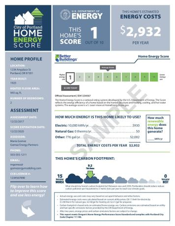 PDX-HomeEnergyScore-Sample-p1-page-001