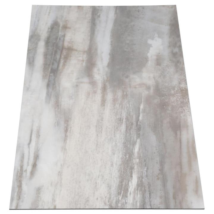petrified-wood-trafficmaster-luxury-vinyl-tile-ss1214-1d_1000