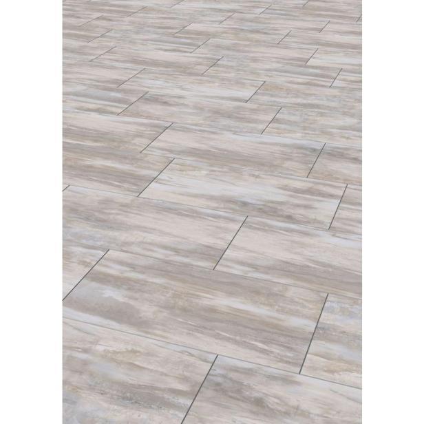 petrified-wood-trafficmaster-luxury-vinyl-tile-ss1214-c3_1000