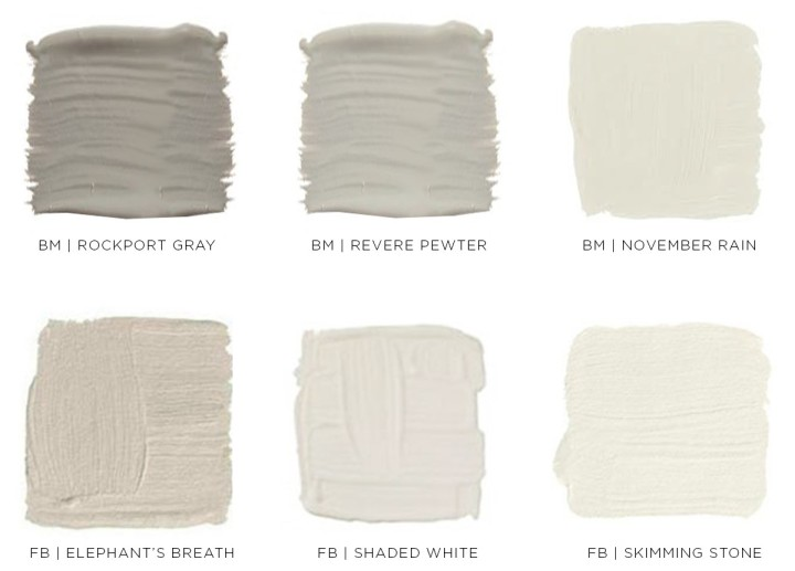Should You Paint?  My answer isYES!