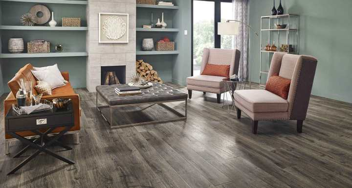 Thinking about new flooring?