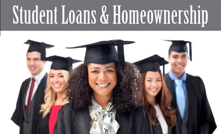 Got Student Loans?