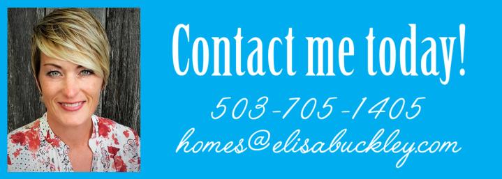 website contact me